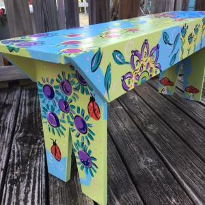 bdd-bench