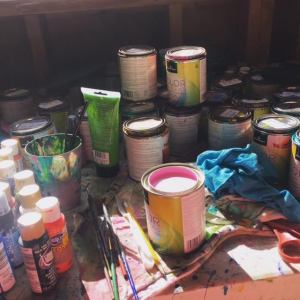 paint-table