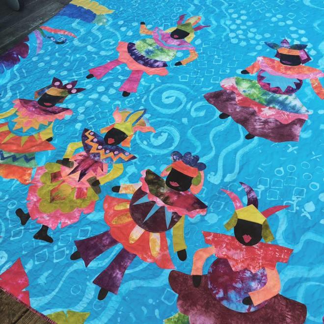 junkanoo-king-quilt